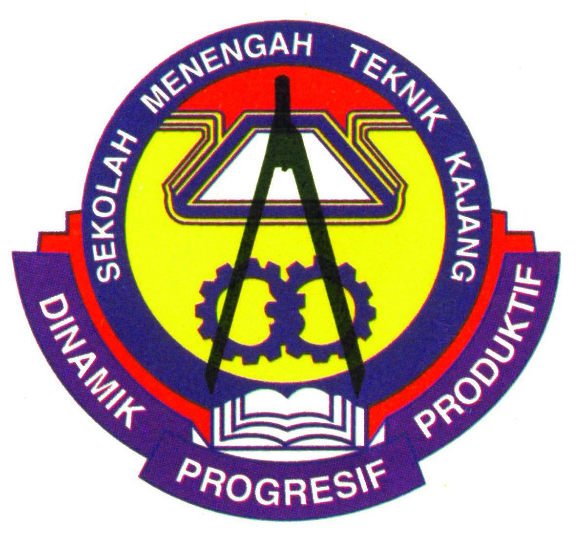 Kolej Vokasional In Malaysia Perokok J