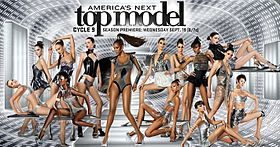 America's Next Top Model Cycle 9.jpg