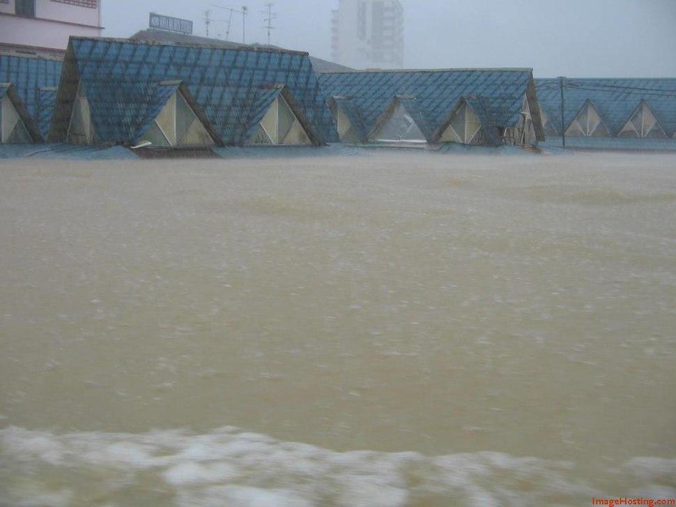 Banjir21dec5-1-.30pm 055