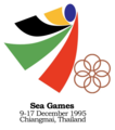 1995 sea games.png