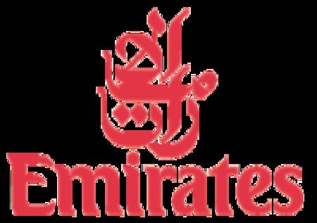 Emirates_Airline