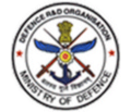 Drdo.png