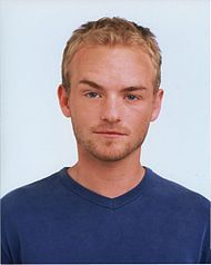 Christopher Masterson.jpeg