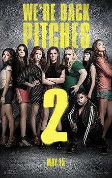 Pitch Perfect 2 poster.jpg