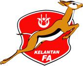 Kelantan FA.jpg
