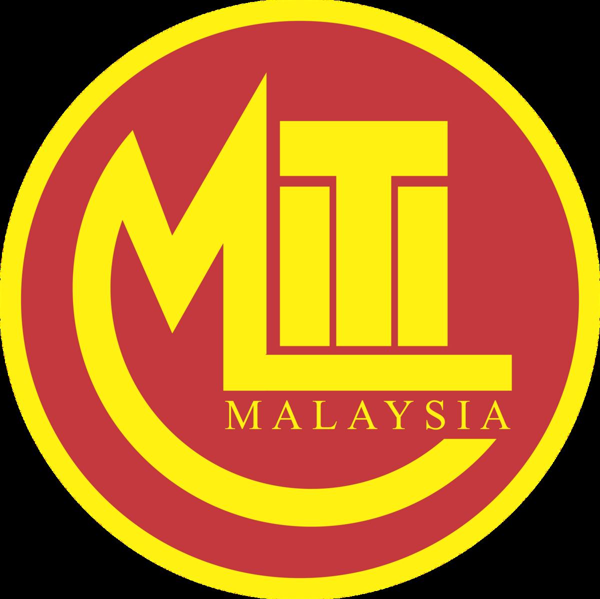 kementerian perdagangan antarabangsa dan industri malaysia