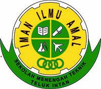 wiki Senarai sekolah menengah di Malaysia
