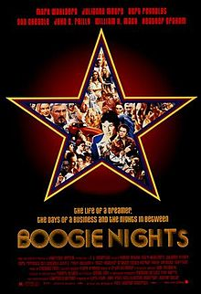 Boogie nights ver1.jpg