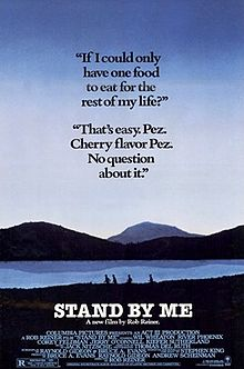 Poster Filem Stand by Me.jpg
