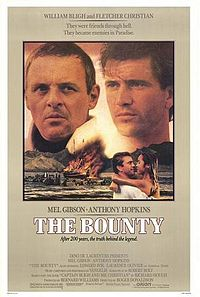Poster Filem The Bounty.jpg