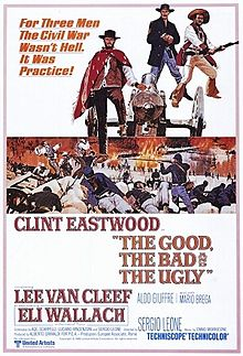 Good the bad and the ugly poster.jpg
