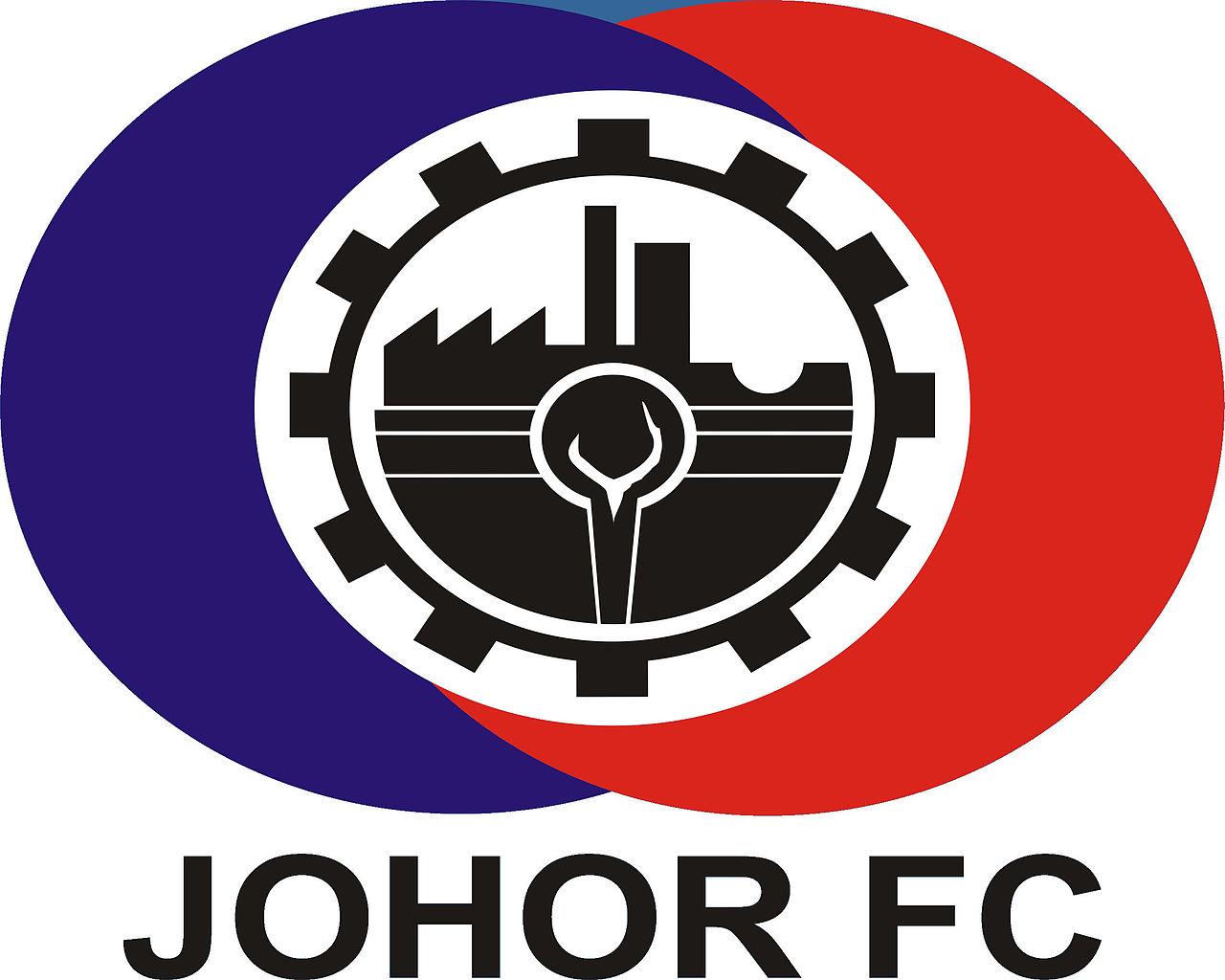 Johor Bahru Wikipedia Bahasa Indonesia Ensiklopedia Bebas