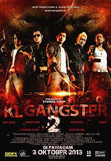 KL Gangster 2.jpeg