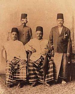 Turkish Restaurant Richmond Va