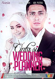 Cinta Si Wedding Planner.jpg