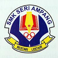 Sekolah Kebangsaan Ampang Perokok Q