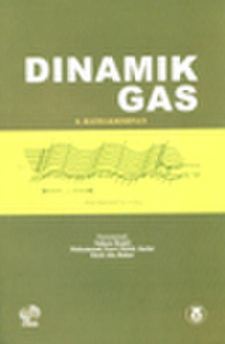 Dinamik Gas (ITNMB – UTM)
