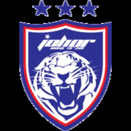 Johor_Darul_Ta'zim_II_FC