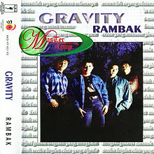Album Gravity Rambak 97.jpg