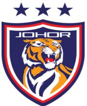 Johor Darul Ta'zim II FC