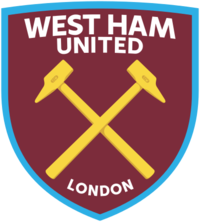Logo West Ham United FC 2016.png