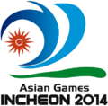 17th asiad.png