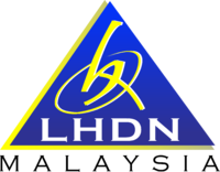 LHDN logo.png