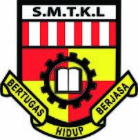 Sekolah Menengah Teknik Kuala Lumpur - Wikipedia Bahasa Melayu ...