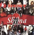 08 THE BEST OF SHIMA VOL 2 01.jpg