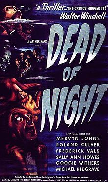 Dead of Night vhs cover.jpg
