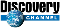 Discovery Logo.png