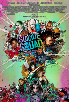 Suicide Squad (film) Poster.png