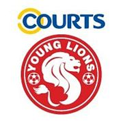 Courts Young Lion logo.jpg
