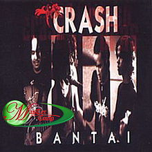 Crash - Bantai - (2000) 1.jpg