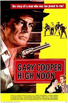 High Noon poster.jpg