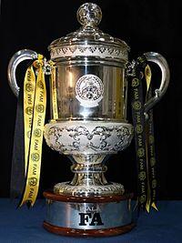 Piala Fa Jpg