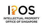 Logo of Intellectual Property Office of Singapore.png