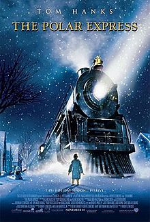 Poster Filem The Polar Express.jpg