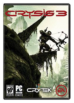 Crysis3pcpftfront.jpg