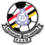Logo PDRM FA.png