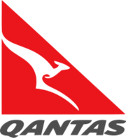 Qantas Airways Limited logo.png