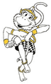 1997 sea games mascot.png