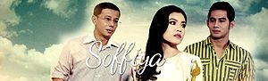 Poster TV3-SHOWS-soffiya.jpg