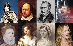 8FamousEnglishPeople.jpg