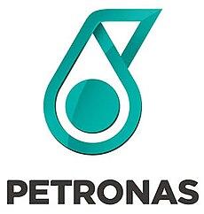 Petronas Logo 2017 Jpg