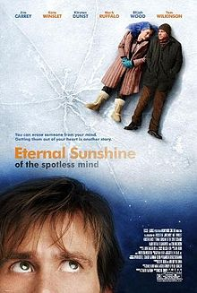Eternal sunshine of the spotless mind ver3.jpg