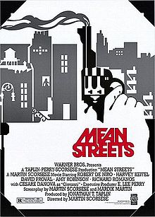 Mean Streets poster.jpg