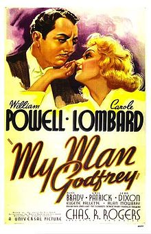 My man godfrey.jpg