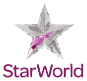 STAR World SE Asia New Logo.png