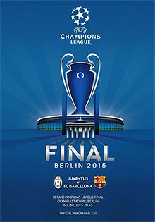 JUVE V BARCA 2015 UEFA CHAMPIONS LEAGUE FINAL.jpg